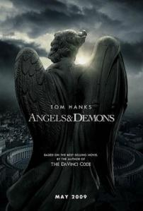 2103-angels-demons-movie-poster